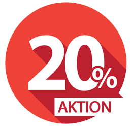 Aktionsicon/20ProzentICON.png