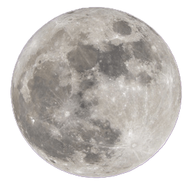Aktionsicon/Vollmond-Icon2.png